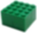 вантаж зелений.png