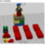 3 схема.jpg