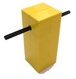 вантаж жовтий.png