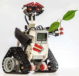 2018 robot.png