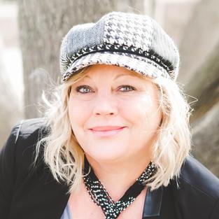 Tamara Mac Donald owner