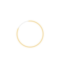 ROND 82 %.png