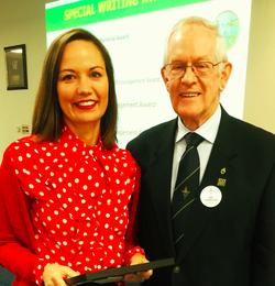 Ruth Clare winning legacy writing award_edited_edited