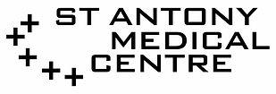 St Antony MC (1).jpg