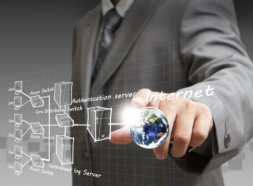 The 5 step business guide to changing your IT provider!