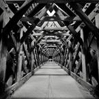 Covered Bridge Interior.png
