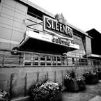 Sleeman Centre.jpeg