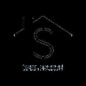CSRE Logo - black no background.png