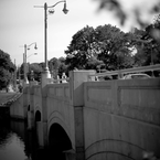 Gordon St Bridge.png