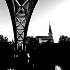 Walking Bridge Underneath.png