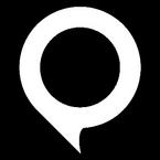 PlanetPointBlack.png
