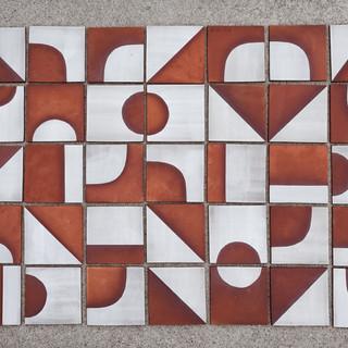CT Tiles_SharaleePrang-9.jpg
