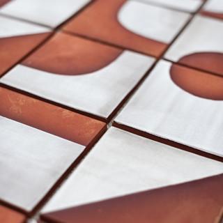 CT Tiles_SharaleePrang-21.jpg