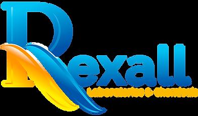 Rexall Lab-logo.png