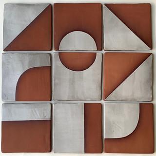 9 tiles.jpg