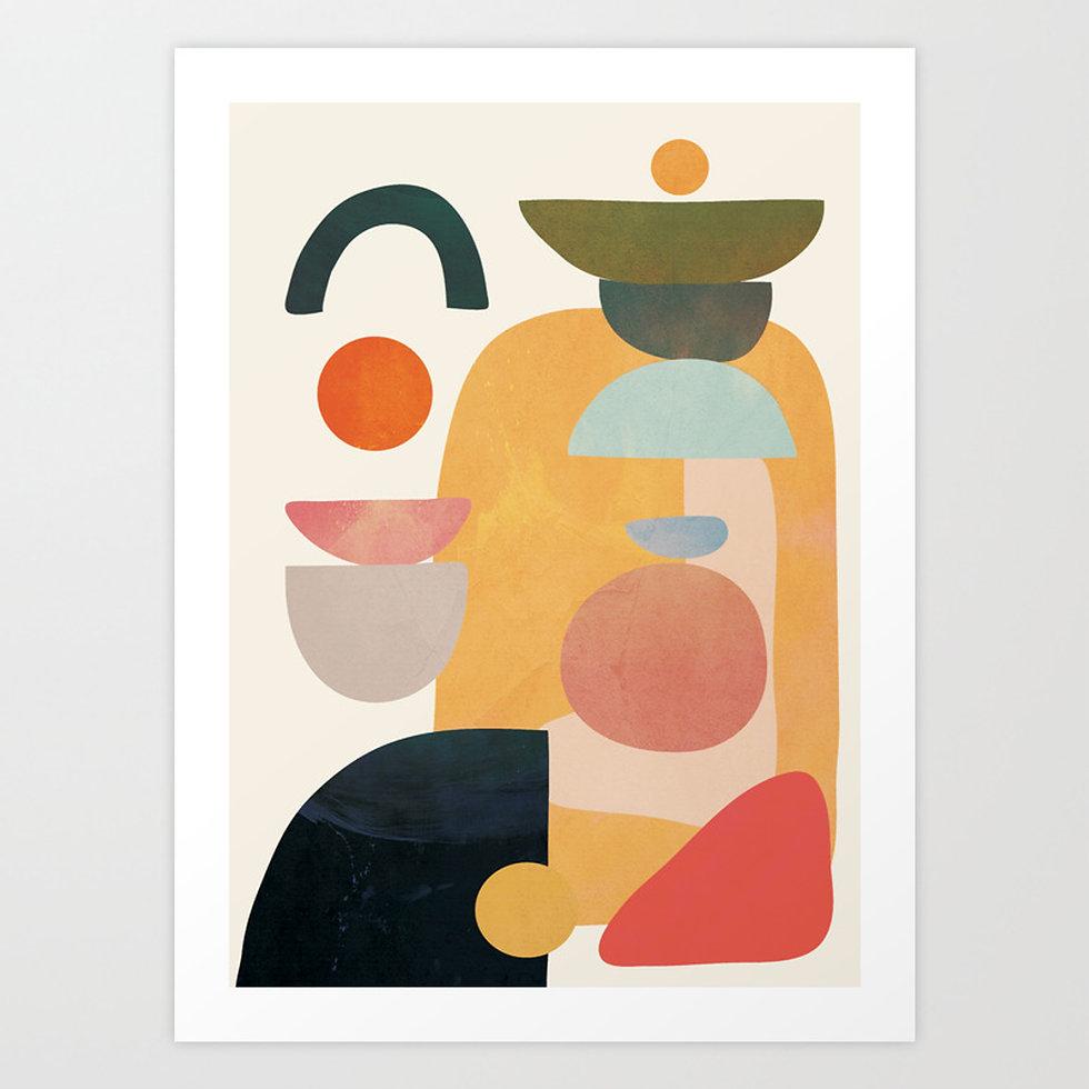 modern-abstract-art-70-prints.jpg