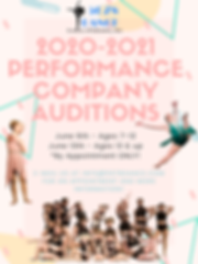 20-21 auditionposter.png