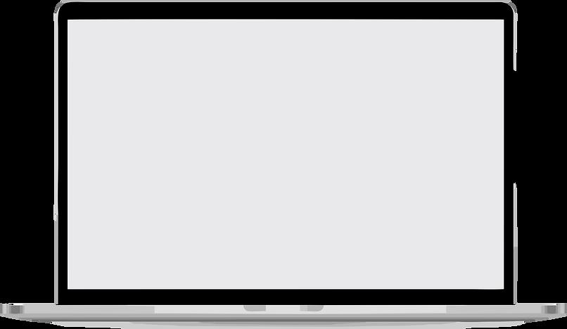 computadora sola .png