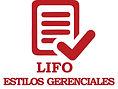 LIFO Estilos gerenciales HECOR.jpg