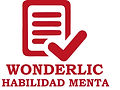 Wonderlic habilidad Mental hecor.jpg
