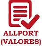 Icono Allport HECOR RSELECCION.jpg