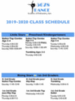 2019-2020 Schedule_Page_1_edited_edited.