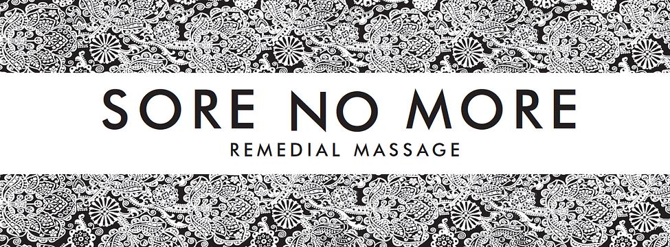 Remedial massage Brisbane, brisbane massage, sports massage Brisbane, remedial massage Brisbane Southside, massage Brisbane southsie
