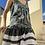Thumbnail: Vestido Boom
