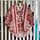 Thumbnail: Camisa Rita