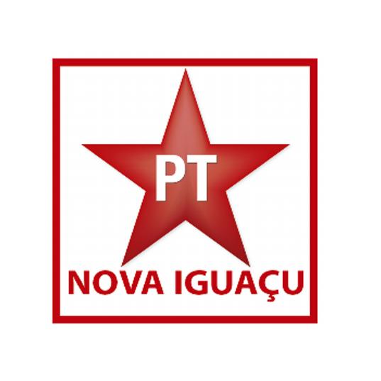 ptnovaiguaçu.png