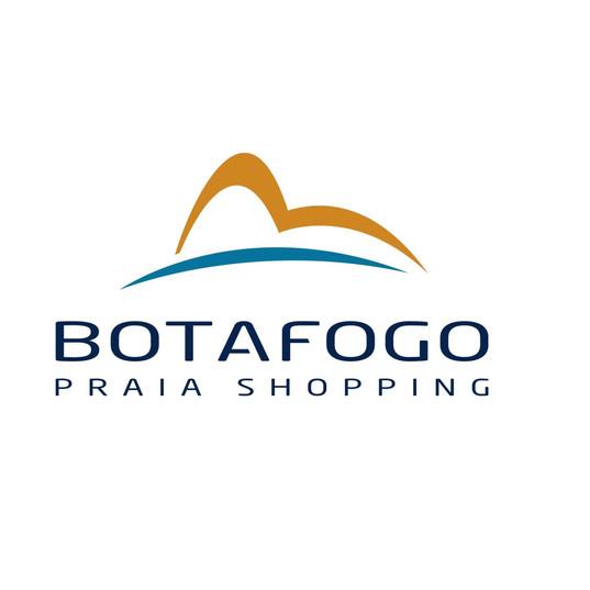 botafogopraiashopping.jpg