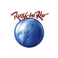 rock in rio.jpg