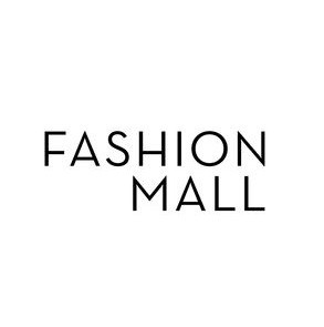 fashion mall.jpg