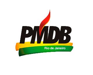 pmdb rio de janeiro.png