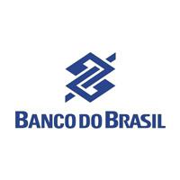 banco do brasil.jpg