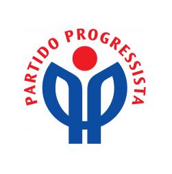 partidoprogressita.png