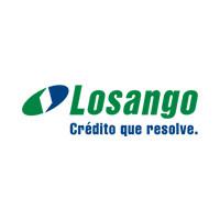 losango.jpg