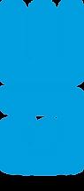 WaterAid Primary Logo_RGB.png