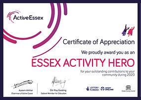 Certificate Active Essex.jpg