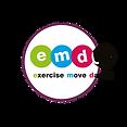 Endorsed-by-EMD-UK-logo.png
