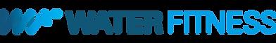 waterfitness-logo-2019.png