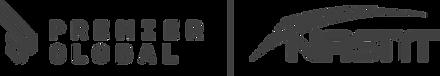 premier-nasm-logo-large-tm.png