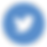 twitter_circle_color-256.png