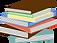 book-clipart-vector-3.png