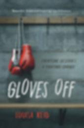 gloves-off-cover.jpg