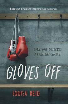 gloves-off-cover.jpg