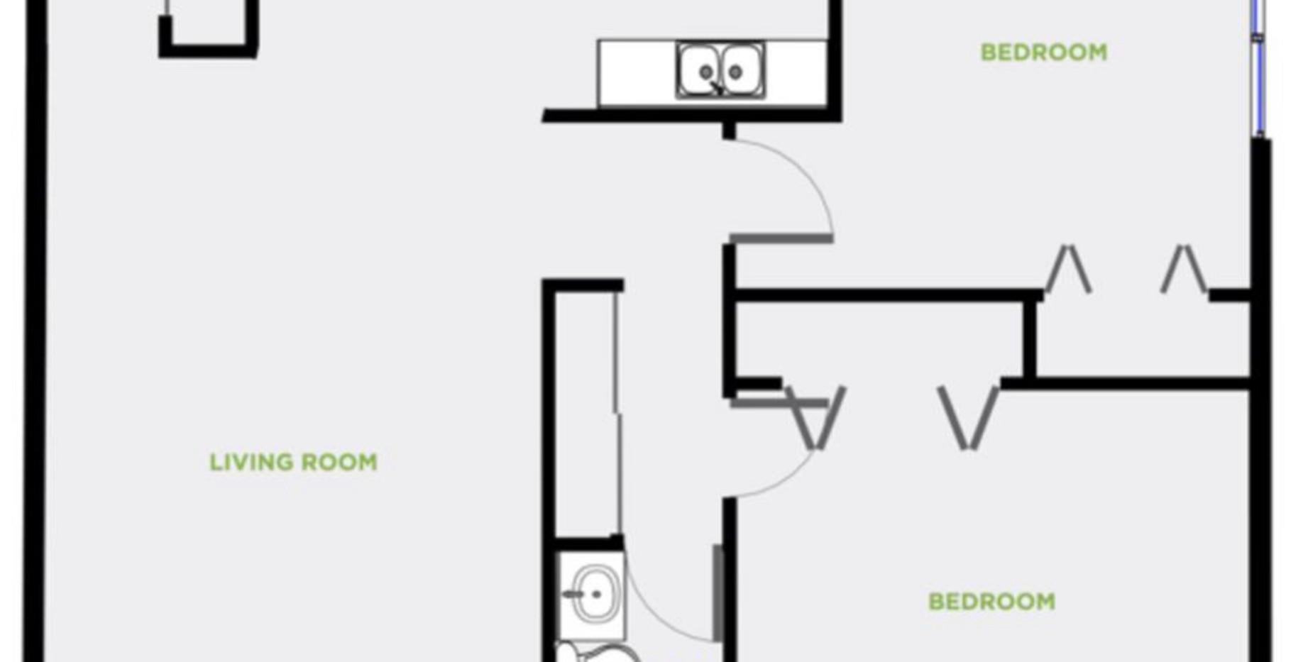 Two Bedroom Floor Plan.jpg