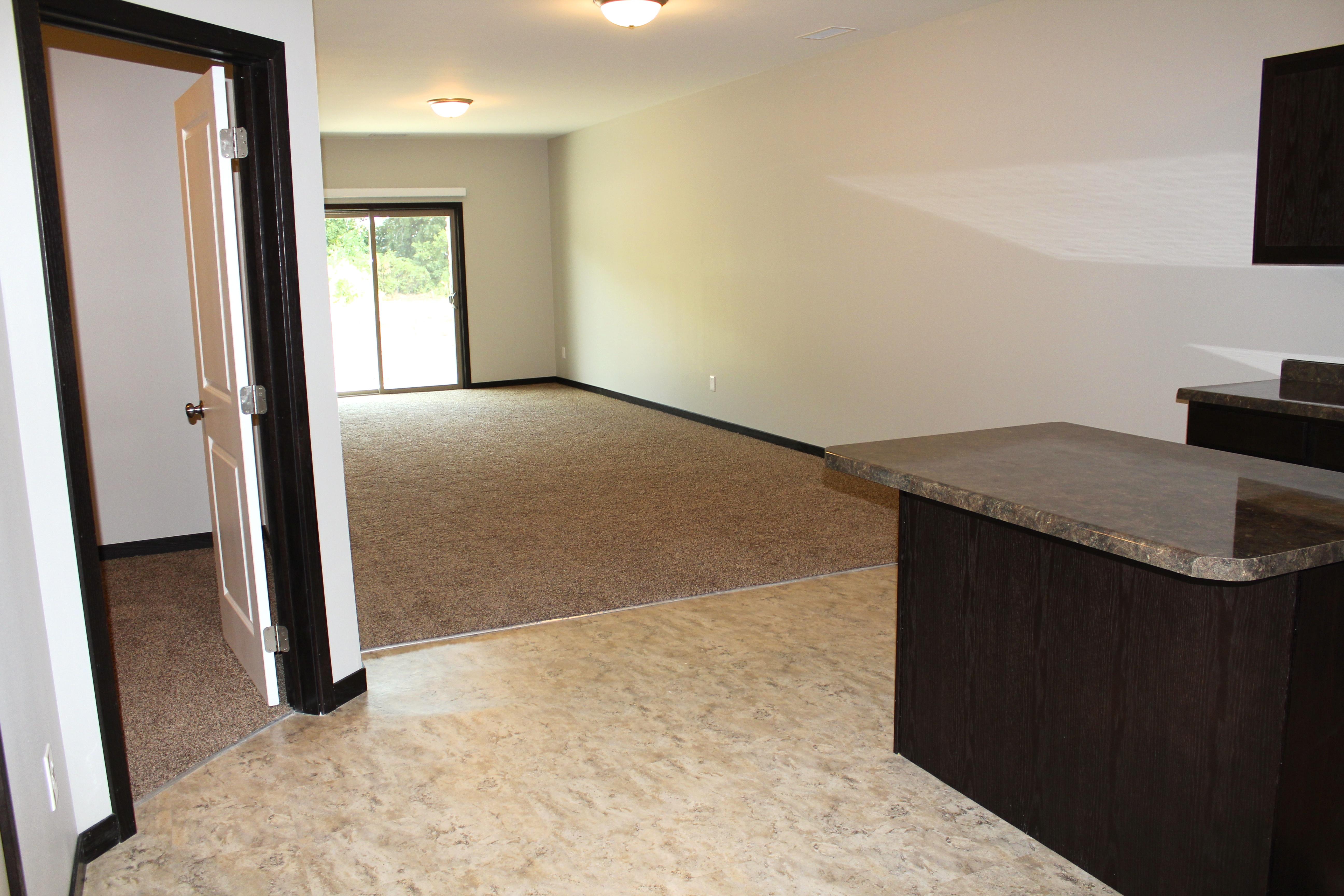 Outstanding Rental Properties In Mankato St Peter Beutiful Home Inspiration Xortanetmahrainfo