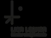 lior lessner logo.png