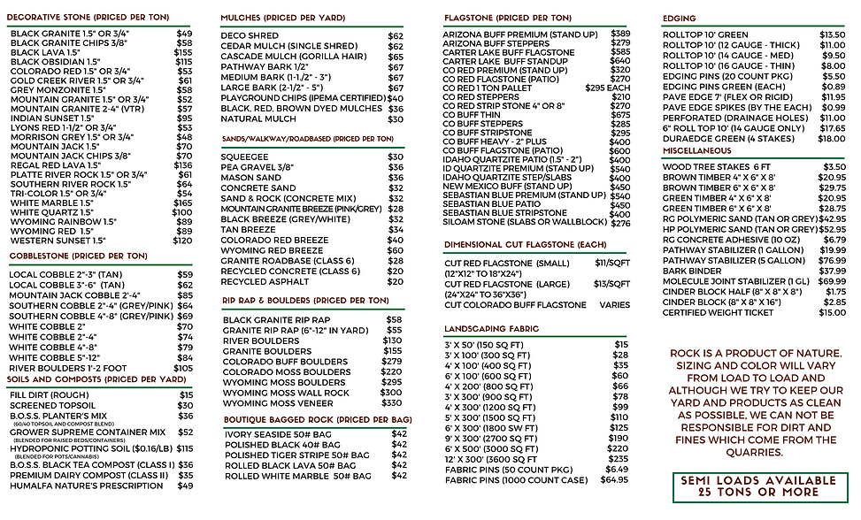 2020 Price LIst Page 2.png